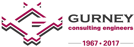 Gurney Consulting Engineers