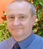 Jonathan Wilde